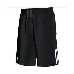 Adidas | Response Performance Climacool Shorts L